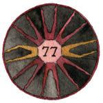77Denari | Cose di Dentro