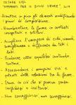 Cesare Viel | Apparati per il buon umore