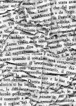 Michele Zaffarano | Lascia o raddoppia?