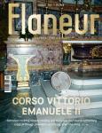 AA.VV. | Flaneur Magazine 5