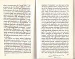 Giacomo Marramao | Contro il potere